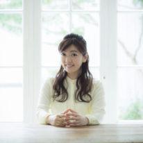 【8/11】心理学者 植木理恵先生 特別講演会!