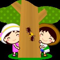 夏の小学生イベント! 開催決定!!