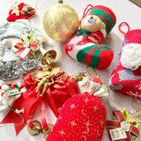 ★クリスマスモード★