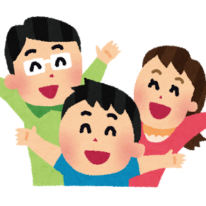 小学生向けイベント開催決定★