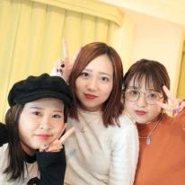2019年11月6日~8日、1年生が東京研修に行ってきました!
