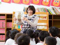 YIC NEWS2月・3月合併号!『卒業生紹介』