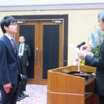 YIC NEWS 4→5月号「入学式・イベント紹介」