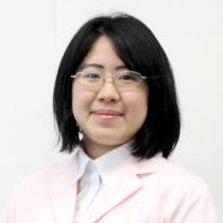 YIC NEWS5→6月号「YICの教員を紹介します!」
