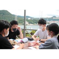 YIC NEWS8→9月号「最近のHOT NEWS」
