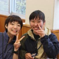 YIC NEWS 4月号『入学式・イベント紹介』