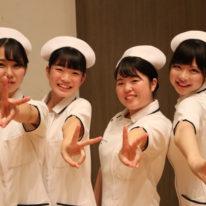 YIC NEWS 10→11月号「今秋のトピックス!」