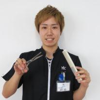 YIC NEWS 5月号!『新入生を紹介します!』