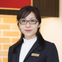 YIC NEWS 7→8月号「教員による業界展望」