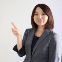 YIC NEWS 9月号!『広報担当者オススメの授業』