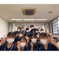 YIC NEWS 2021.10→11月号「最近のHOT NEWS」