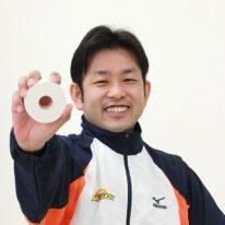 YIC NEWS 2021.4→5月号「業界のオススメポイント!」