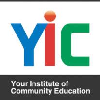 YICビジネスアート専門学校 校名変更についてのお知らせ
