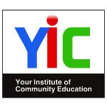 まだYIC公務員専門学校への 出願は間に合います!
