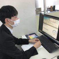 【IT】産学連携授業が開催されました!