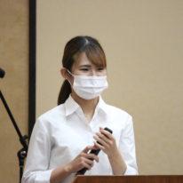 山口大学動物医療センターの説明会が開催されました!