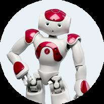 小学校教諭対象 ロボットプログラミング講座開催(1/6)