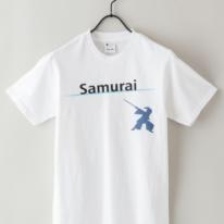 【Web】Tシャツデザインコンテストで学生作品が入選しました!