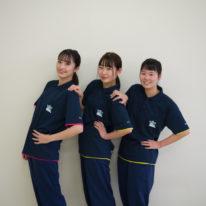 10月27日(火)徳山駅前賑わい交流施設で個別相談会を実施します!